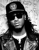 future the rapper - Bing Images