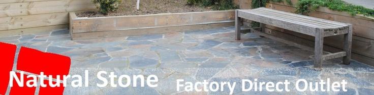 stone paver outlet melbourne