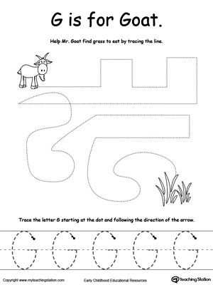 17+ ideas about Letter G on Pinterest | Letter g activities ...