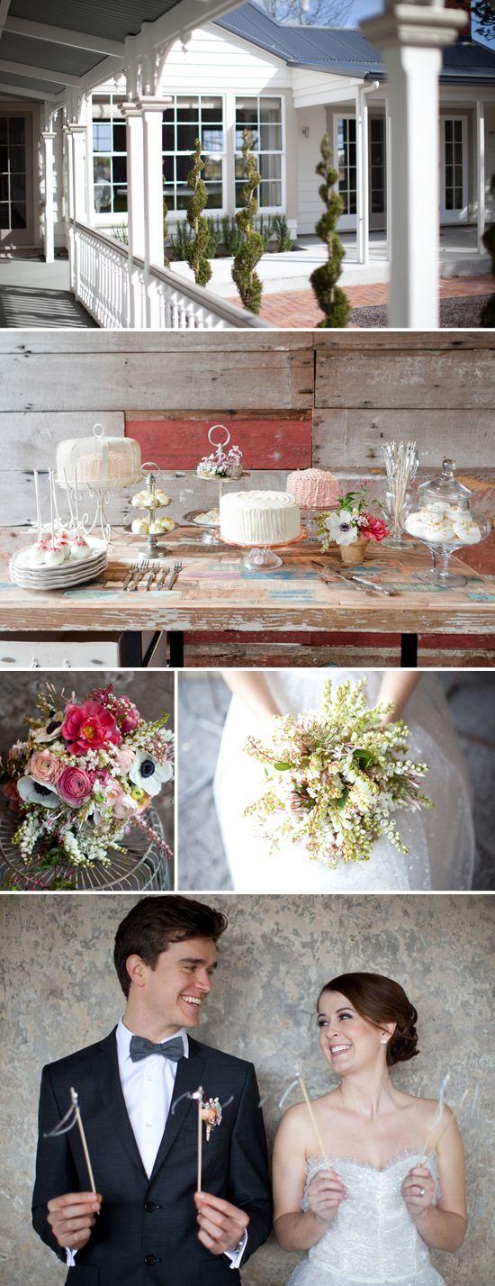 lucy-olive-wedding-invitation-graphic-design3.jpg 550×1,428 pixels