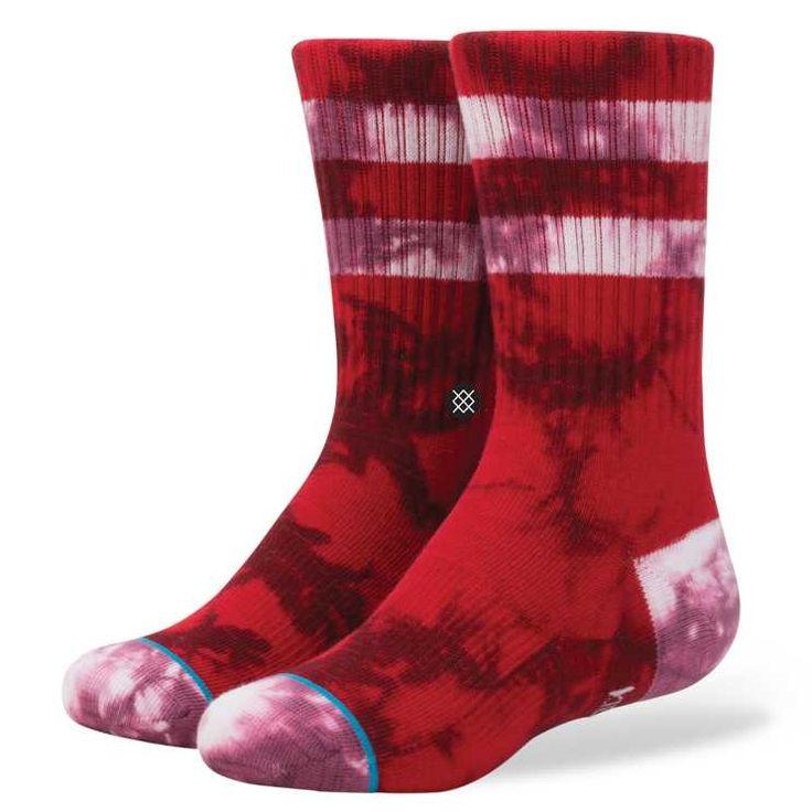#FashionVault #stance #Boys #Accessories - Check this : Stance Burner Boys boys Socks for $ USD