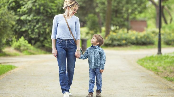 Oito conselhos para comunicar melhor com o seu filho