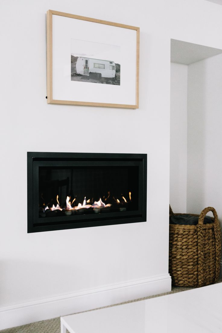 discovered the key to surviving and thriving in the sub zero temperatures of a minnesota winter is a modern and cozy cosmo gas fireplace from heat glo - Gas Fireplace Design Ideas