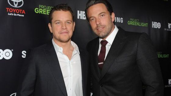 'Project Greenlight' won't be returning to HBO