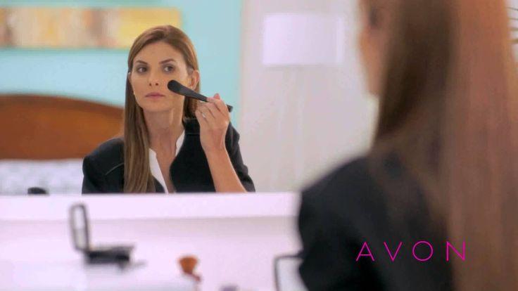 VIDEO: Tips AVON con Siad Char Conoce la nueva coleccioón de Avon DIVA TROPICAL Maquillaje Marysol López