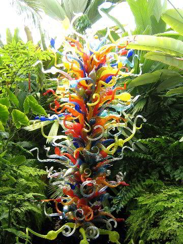 Chihuly: Chihuly Glasses, Artists, Art Videos, Chihuly Blown, Artsy, Blown Glasses, Chihuly Awesome Glasses, Art Glasses Sculptures Chihuly, Dale Chihuly