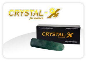 Agen Crystal X Medan AFDA RIVAI Jalan Asrama, Ampera I  Gang Sedar no 14 Medan Hp.085765306171 Kami sebagai Agen Crystal X Medan senantiasa selalu memberikan pelayanan yang terbaik dengan memberikan  harga yang kompetitif.