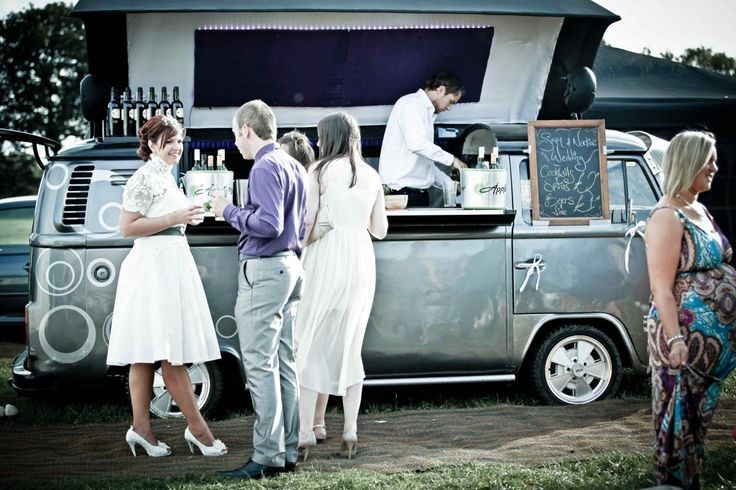 17 Best Images About Food Trucks On Pinterest  Coffee. Affordable Wedding Photography Leicester. Wedding Presents Las Vegas. Perfect Wedding Cupcakes. Wedding Jewelry For Bridesmaids Cheap. Wedding Outfits Exeter. The Knot Best Wedding Dresses. Wedding Ideas For Card Box. Ideas For Dresses For A Wedding Guest