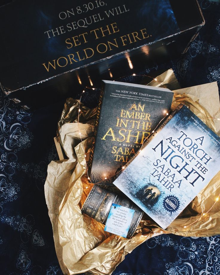 """oh-thebookfeels: """"Head on over to my blog to WIN one of TEN ARCS of A TORCH AGAINST THE NIGHT by Sabaa Tahir and read the first two chapters!! bookstagram   facebook   twitter   blog   personal instagram """""""