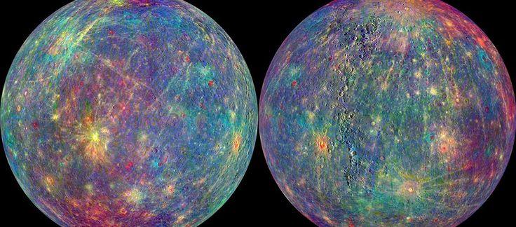 Mercúrio retrógrado: manual de sobrevivência