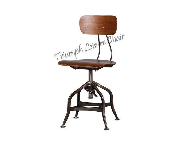 joints midcentury modern wood toledo chairtoledo replicas