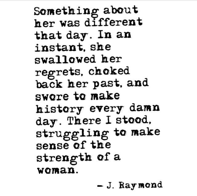 Best 25+ Women strength quotes ideas on Pinterest