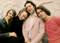 The Beatles – Free listening, concerts, stats, & pictures at Last.fm