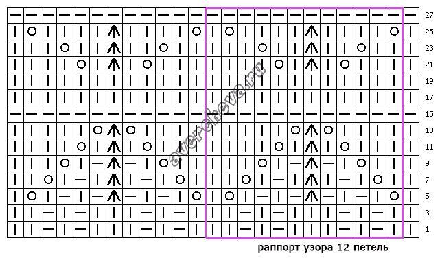 24042014cx558.gif (644×376)
