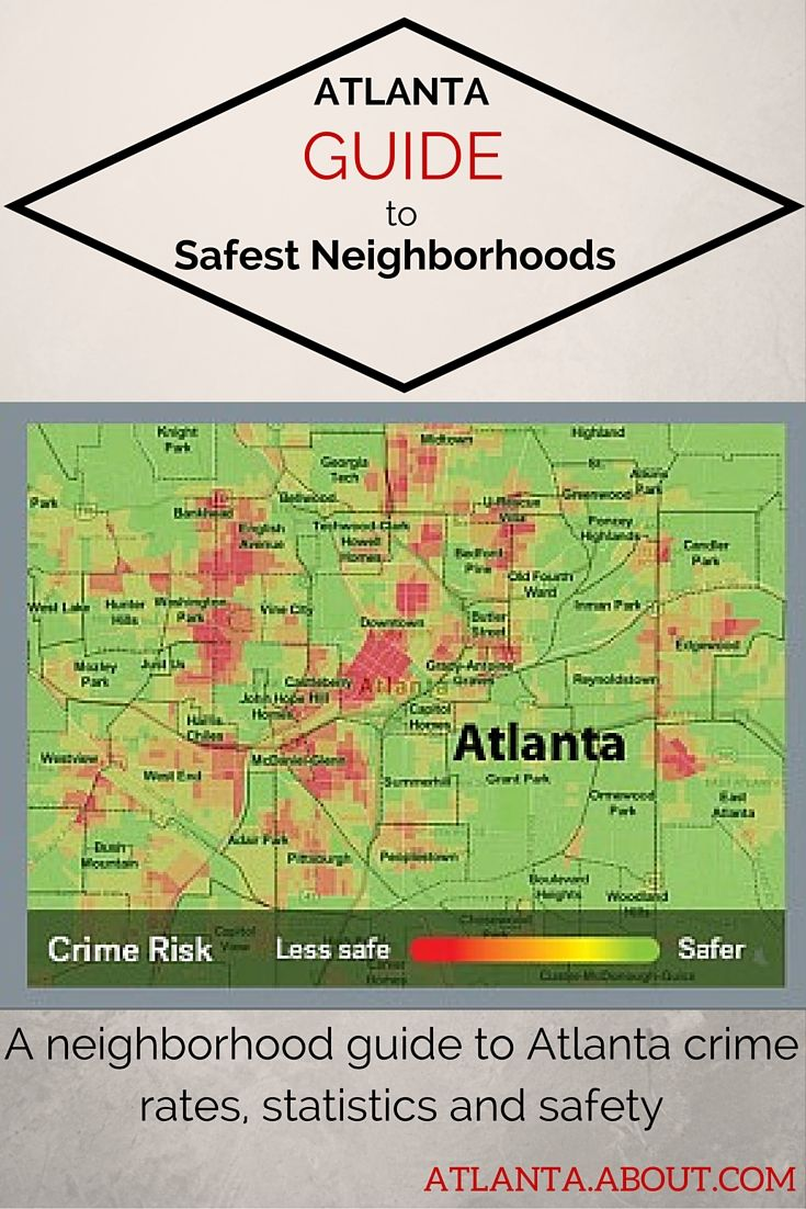 Best Crime Rate Ideas On Pinterest Crime Rates By City - Baton rouge crime map