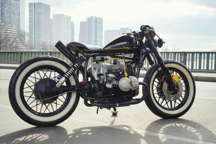 BMW R45-BMWR45-1979-BMW-R45-bobber-ModificationMotorcycles-Motorcycles-Modification-kustom-custom-preparation-4h10-4H10-moto