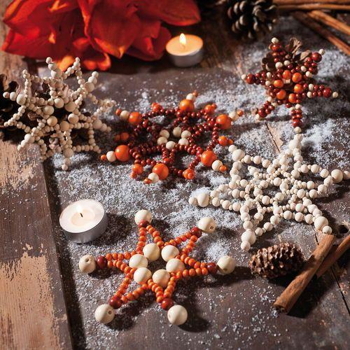 Fagyöngy - takarékos csomag - OPITEC-Hobbyfix - kreatív hobby és művészellátás - Márkák szuper áron!