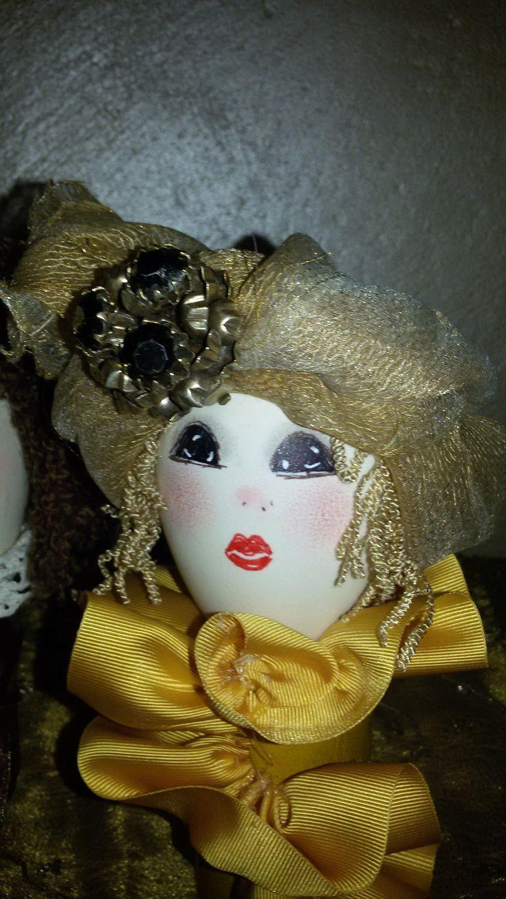 Madame Pasquì