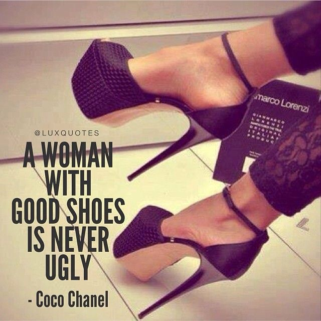 Ugly Women Quotes: 81 Best Images About Luxury Quotes ♡ On Pinterest