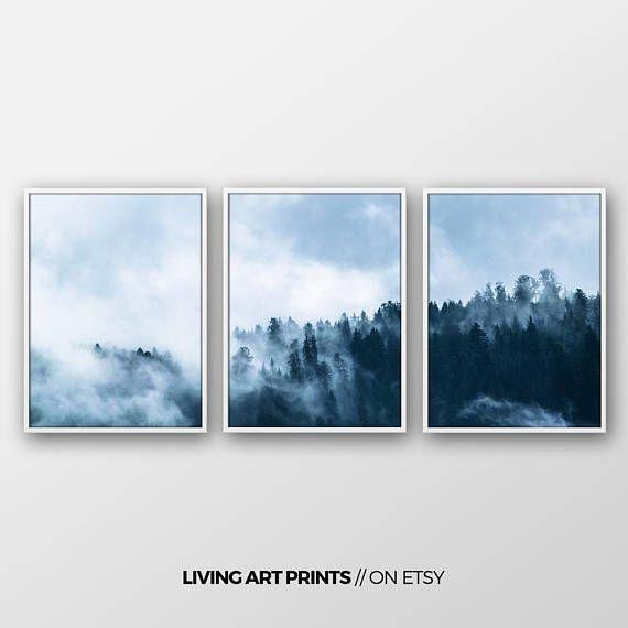 202 best Kunst von MarliArts images on Pinterest - wandbild für wohnzimmer
