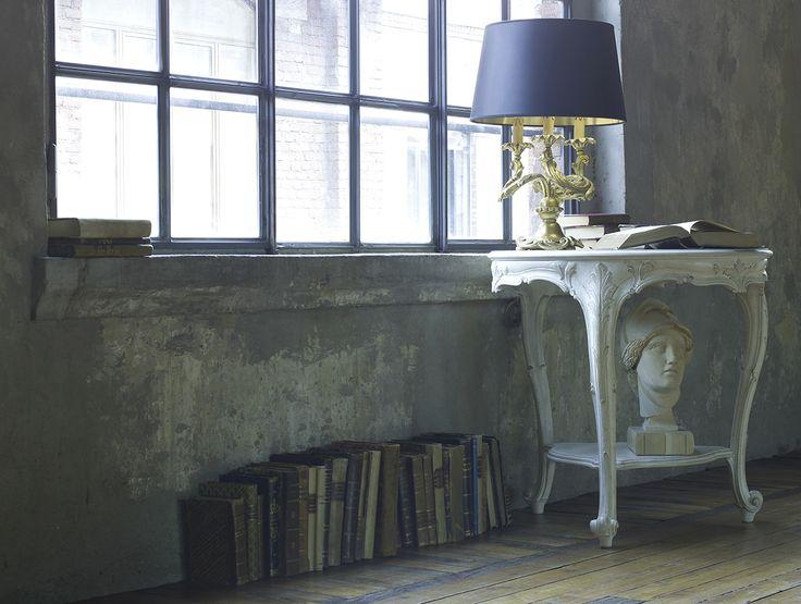 25 best buffet ou console images on pinterest furniture. Black Bedroom Furniture Sets. Home Design Ideas