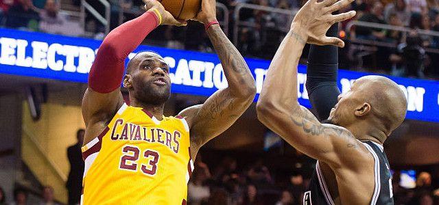 San Antonio Spurs - Golden State Warriors - Toronto Raptors - James Harden