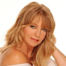 lefty actress, Goldie Hawn, happy birthday