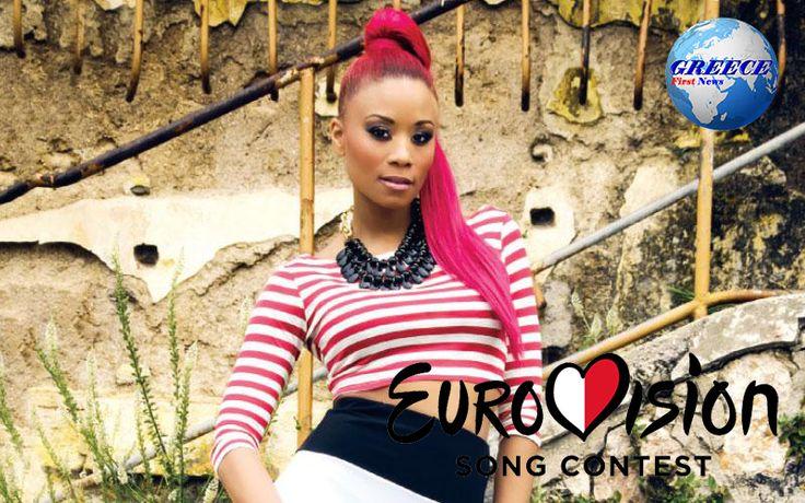 Greece First News: Η Shaya είναι ένα από τα ονόματα των καλλιτεχνών γ...
