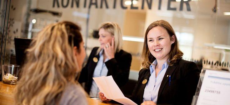 Välkommen till Södertälje kommuns officiella webbplats. Här hittar du information om kommunens tjänster och verksamheter.