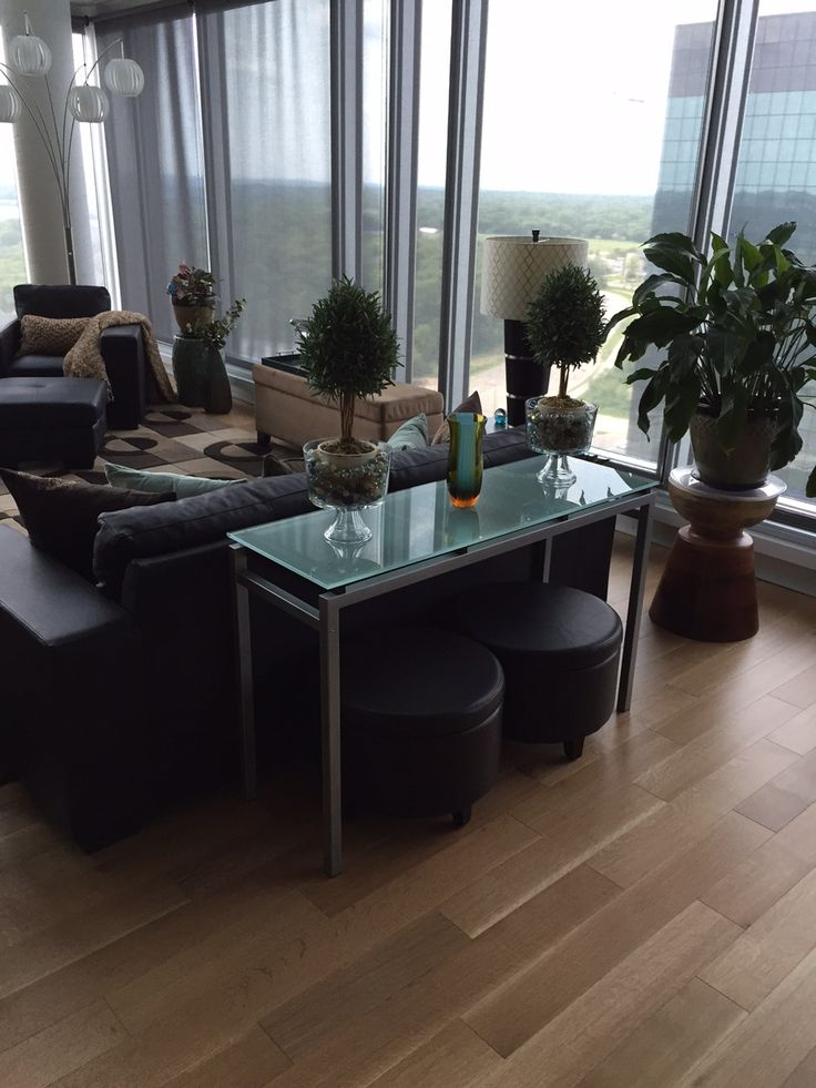 17 best images about prosource wood products on pinterest for Prosource flooring