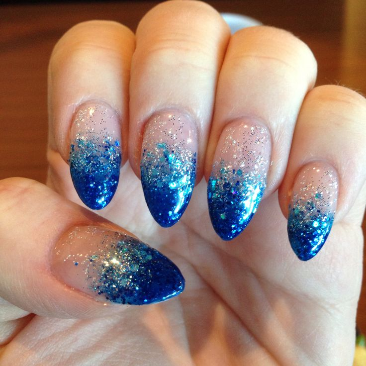 gel nail light best 20 gel nail light ideas on 30856