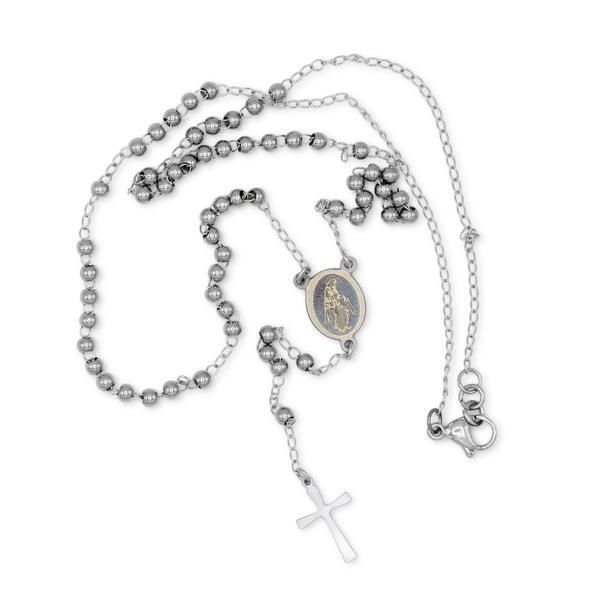 Best 25 Rosary Mysteries Ideas