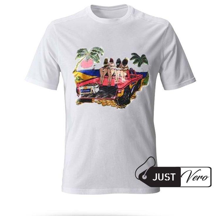 corona T shirt size XS – 5XL