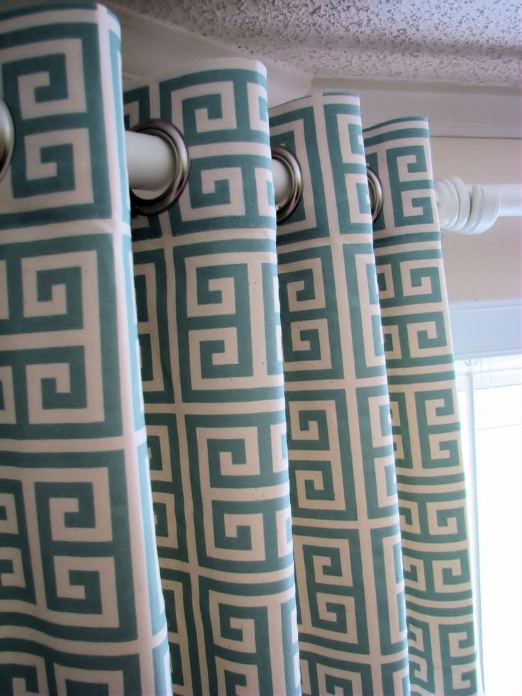 17 Best Images About Greek Style Deco On Pinterest Nostalgia Vase And Greek Key