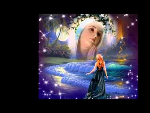 K nebesům dnes zaleť písní ------------Der Himmel heute philandering Lieder - YouTube