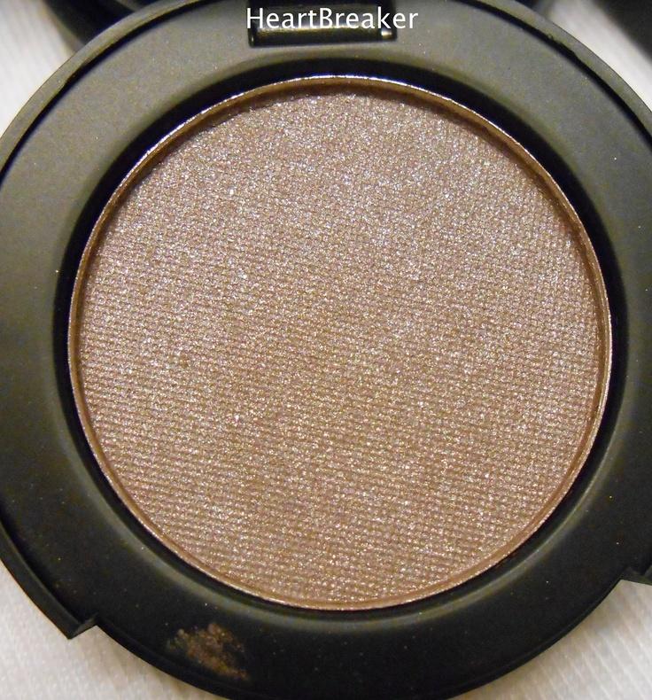 Elf pressed mineral eyeshadow