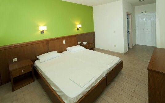 Room ,Hotel Elina