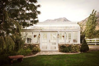 17 best images about wadley farms architecture on