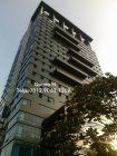 Nifarro Park, Integrated Concept of Office, Apartment & Hotel...available Office space 1.170 m2, ( call Quinta 0812 9063 1369)