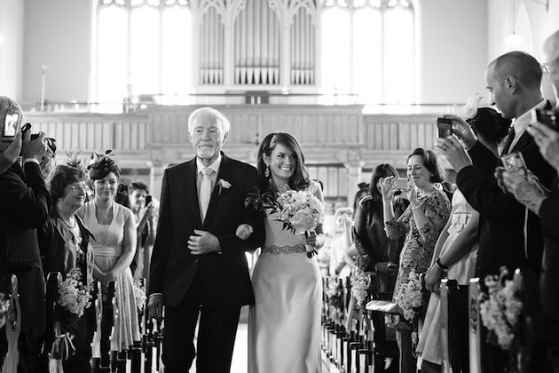 Processional Songs Playlist Bridal Musings And Wedding Blog