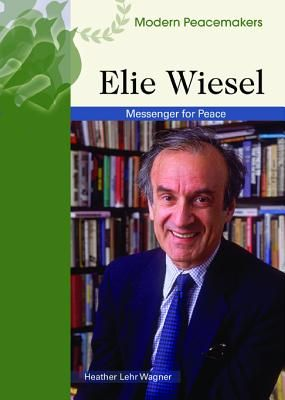 """Elie Wiesel's Timely Nobel Peace Prize Acceptance Speech on Human Rights and Our Shared Duty in Ending Injustice 