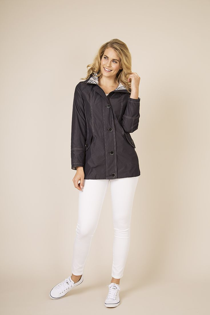 Dixi Coat takki 179,95€