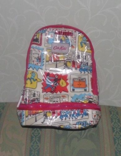 Cath-Kidston-Kids-Lunch-Bag-Box-Cops-and-Robbers