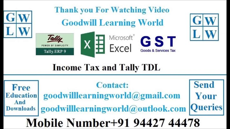 Goodwill Learning (goodwilllearning) on Pinterest