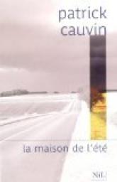 Viens à la MAISON... - Liste de 53 livres
