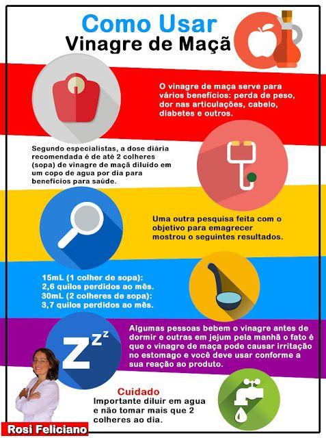 Ano  Novo! Como Emagrecer e Manter em 2017?   As 9  Melhores Dicas para Perda de Peso com Reeducação Alimentar     Em 2017 vem um ano...