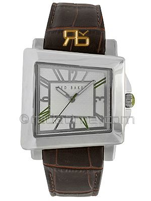 TED BAKER ITE1073