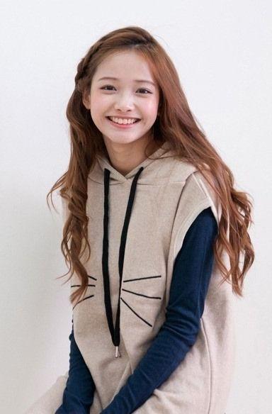 Ha Yeon Soo - Actress - http://www.luckypost.com/ha-yeon-soo-actress-22/