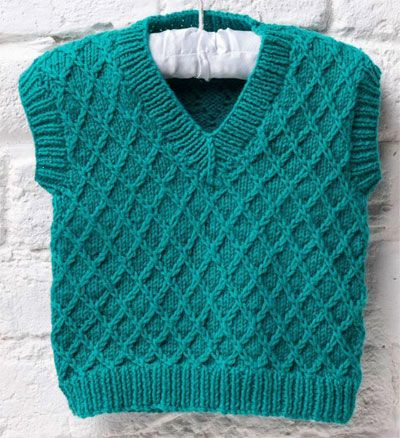 1493 best Baby and Kids Knits images on Pinterest Free ...