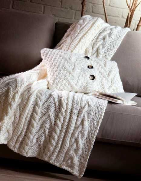 Google Image Result for http://www.decor4all.com/wp-content/uploads/2012/10/interior-decorating-ideas-knitted-items-4.jpg
